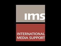 partners-img