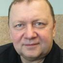 Віктар Сазонаў