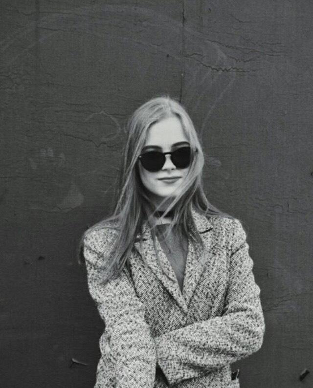 Ліза Ахроменка