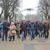 Чарговая нядзельная акцыя супраць заводу АКБ у Берасці