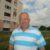 Аляксандр Кабанаў: Сітуацыя з судамі склалася вельмі дзіўная
