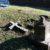 Невядомыя ўчынілі пагром на могілках XVIII стагоддзя ў Лідзе