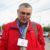 Віцебская абласная выбарчая камісія выступіла супраць беларускай мовы