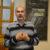 «Прасвет»: выстава Ігара Марачкіна ў Глыбокім