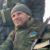 Ігар Туркоў - пастар з Беларусі, які загінуў за Украіну